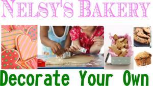 Nelsy's Bakery