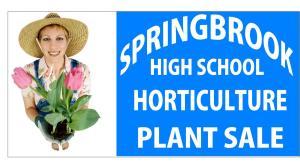 Springbrook HS