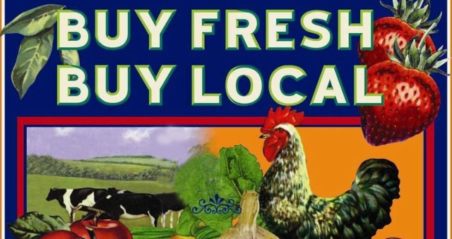 cropped-buy-local-sign.jpg